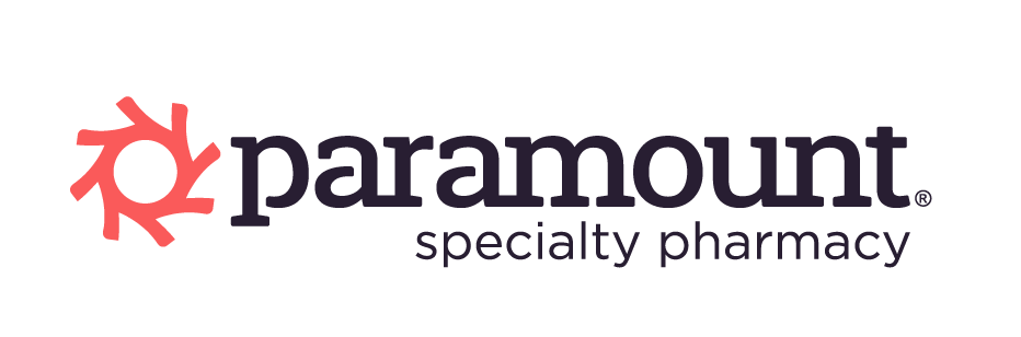 about us paramount specialty pharmacy